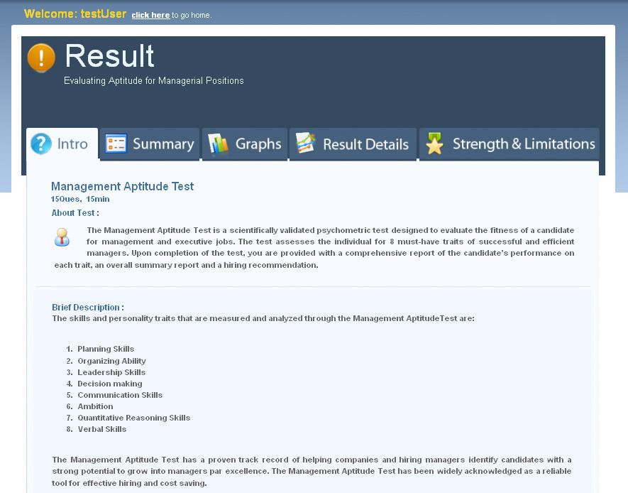 download Network Optimization: 5th International Conference, INOC 2011, Hamburg, Germany, June 13 16,